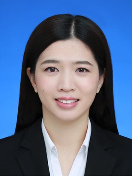 張瑩 合伙人律師